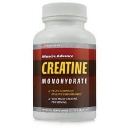 supplement critique advance creatine review supplement critique
