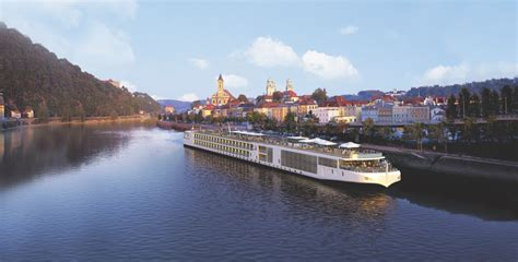 viking river boat cruises in europe river cruises and boat tours throughout europe asia and