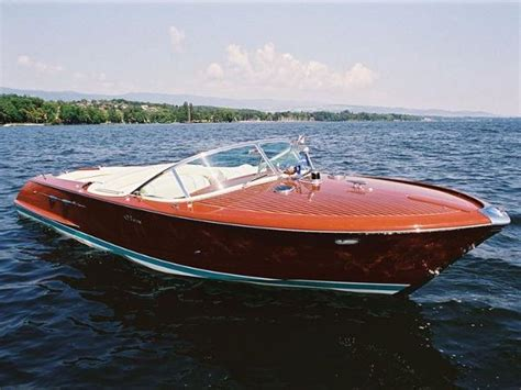 riva boats aquarama for sale riva aquarama special boats for sale boats