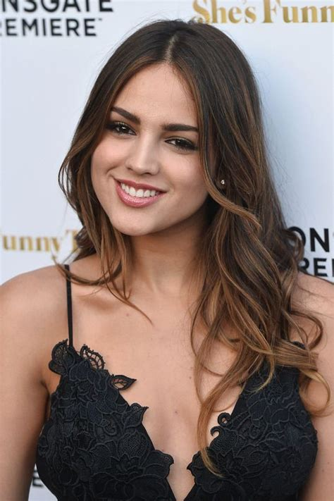 Hair By Eliza Amsterdam by 17 Best Images About Eiza Gonzalez On