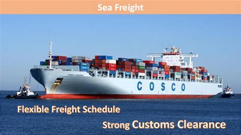 door to door shipping china to australia sea freight forwarder shipping rate china to usa canada