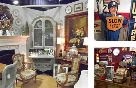 rooms to go outlet fort worth antique furniture fort worth antique furniture