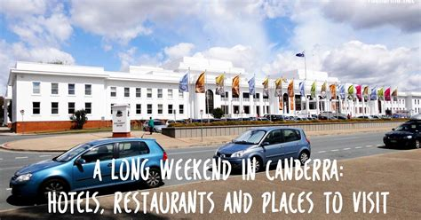 long weekend  canberra raellarina philippines