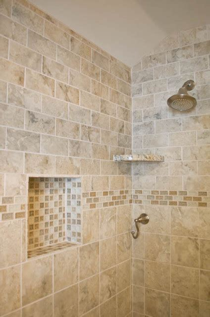 bathroom design and remodel with beige grey tile traditional bathroom philadelphia by