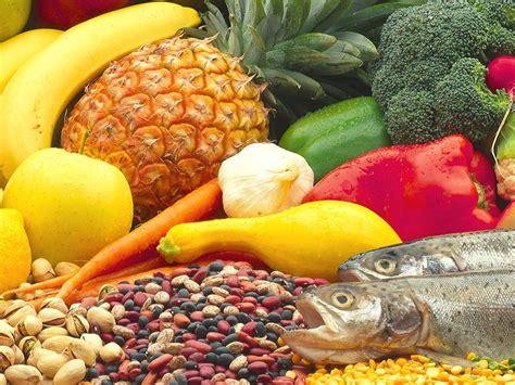 immagini alimenti una vita mi somiglia cibo industriale tutti i