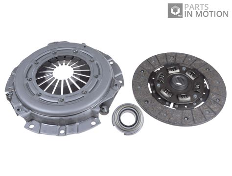 service manual 1991 mazda 929 bearing replacement denso 174 mazda 929 1990 1991 service manual 1991 mazda mx 6 clutch removal exedy 1 6 oem replacement clutch for 90 93 miata
