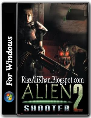 shooting games free download full version for pc windows xp alien shooter 2 free download full version pc game games