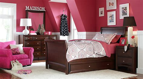 twin girls bedroom set twin bedroom sets for girls twin size furniture suites