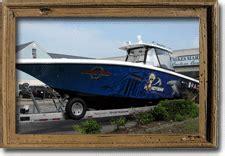 welcome to mike s marine custom canvas virginia beach va - Boat Covers Virginia Beach