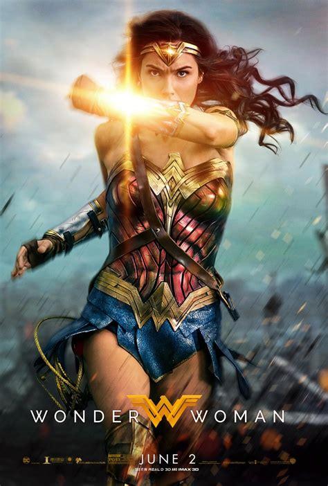 film online wonder woman 2017 wonder woman dvd release date september 19 2017