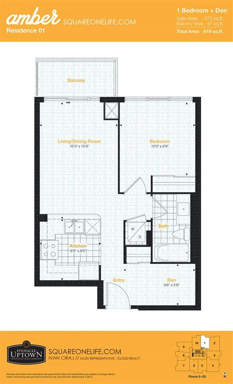 one bedroom condo mississauga amber condos mississauga exclusive release vip