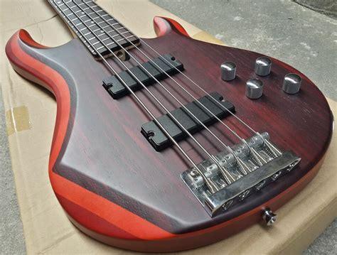 design guitar online popular designer bass buy cheap designer bass lots from