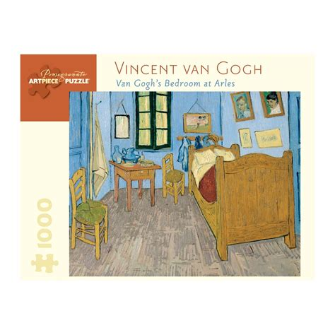 description de la chambre de gogh awesome la chambre jaune gogh analyse ideas