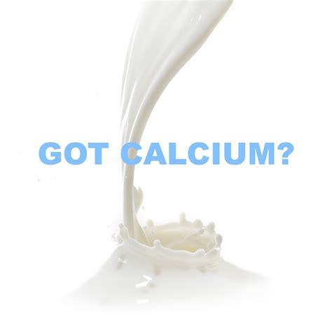 Milk Calcium Kalsium selalu kejang ketika wajib baca post ini anak ibu pengedar shaklee malaysia