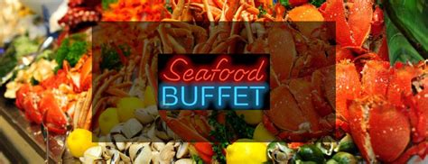 Myrtle Beach Seafood Buffet Seafood Buffet Coupons