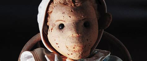 haunted doll legend robert the doll the haunted doll of key west