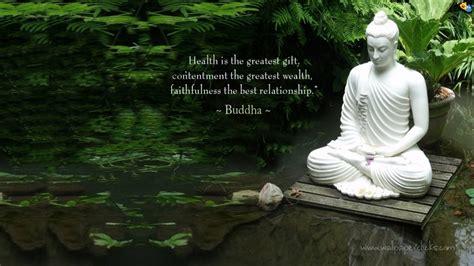 buddhist wallpaper  screensavers  images