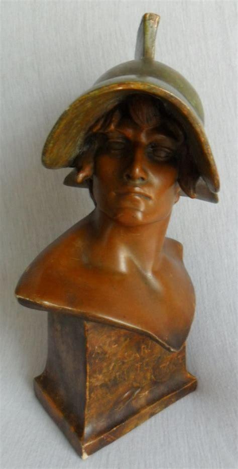 Kurzbiografie Caesar Kurzbiografie Und Inventar Zum K 252 Nstler Museum Europ 228 Ischer Keramikkunst