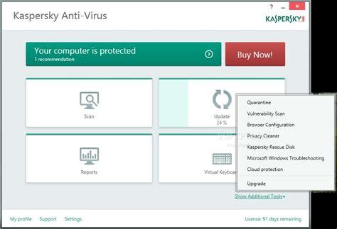 kaspersky anti virus for windows 8 free download full version blog archives mithus