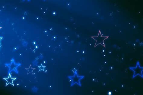 kumpulan gambar  bentuk bintang  langit