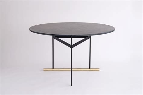 phase design reza feiz designer keys console table phase design reza feiz designer icon dining table