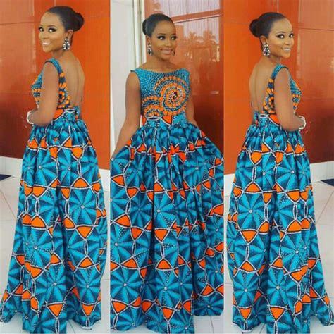 tenues africaines en tissu pagne 201 pingl 233 sur dresses pinterest mode africaine pagne et