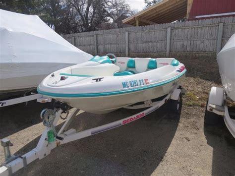 used sea doo boats for sale in michigan sea doo boats for sale in michigan united states boats