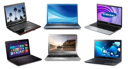 express samsung laptop  tablet repairs gold coast