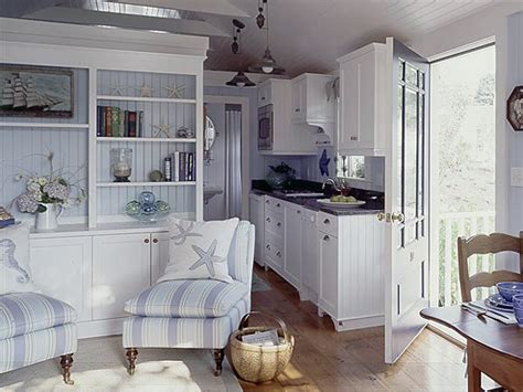 Small Cottage Kitchen Design Ideas Small Kitchens In Small Cottages Studio Design Gallery Best Design