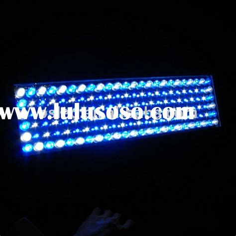 tap tap fish light jellyfish tap special force tap special force manufacturers in