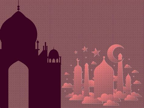 islamic theme powerpoint 2007 free download background powerpoint islamic islam powerpoint templates