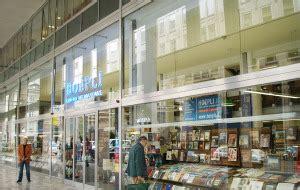 hoepli libreria libreria ulrico hoepli di