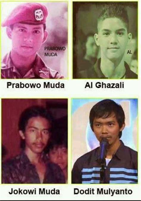 meme comic indonesia terlucu  terupdate  blog