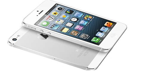 iphone 5 plus iphone 4s size compared to 6 iphone wiring diagram free