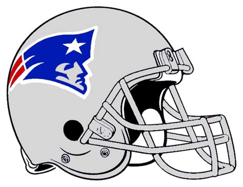 nfl coloring pages patriots new england patriots logo clipart bbcpersian7 collections