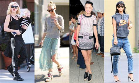 Kacamata Fashion Trendy Sporty athleisure jld studios apparel design