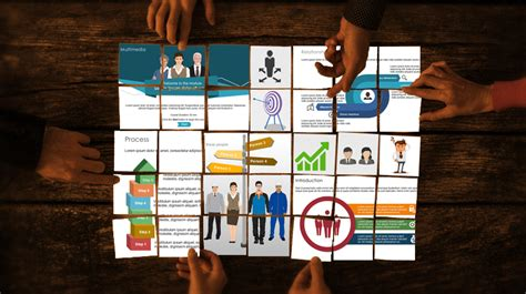 how to use articulate storyline templates elearningdom