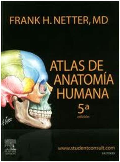 Novel Duda Ebook Best Seller Termurah atlas de anatom 237 a humana 5ed netter