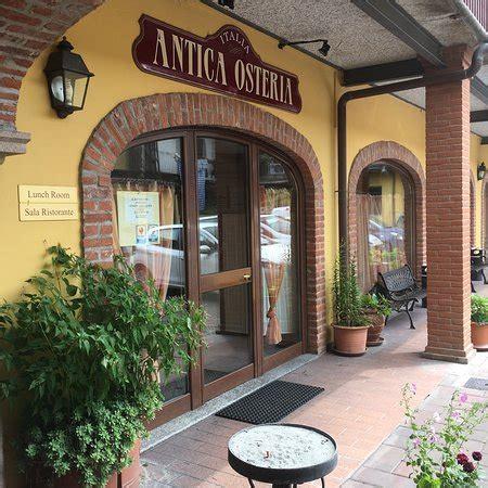ristorante italia pavia ristorante antica osteria italia pizzeria italia quot da