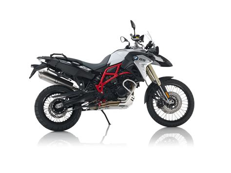 bmw f800gs for sale canada bmw motorrad sets another sales record canada moto guide
