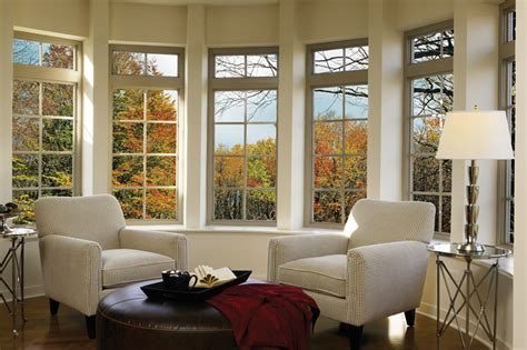design ideas for sitting room 15 living room window designs decorating ideas design trends