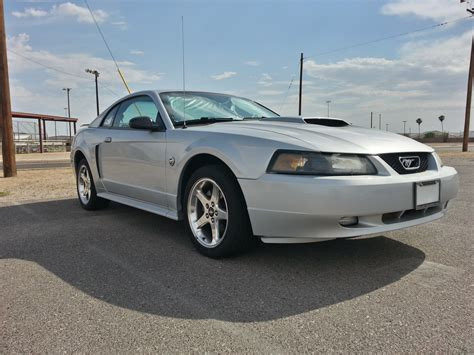 2004 mustang hp 2004 ford mustang overview cargurus