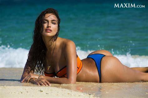 best looking women 2014 candice swanepoel is the hottest woman in 2014 women