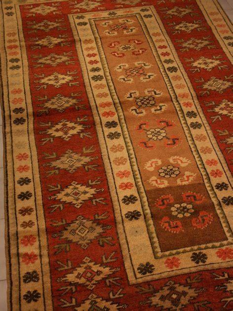 vendita tappeti antichi tappeto milas 100007672 tappeti tappeti antichi