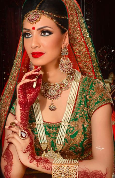 beauty india digital 1000 ideas sobre maquillaje de novia pakistani en