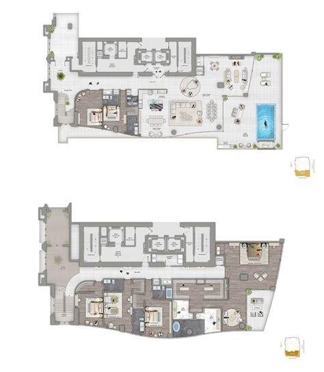 boeing 777 floor plan 100 777 floor plan boeing 777 300 flying with us