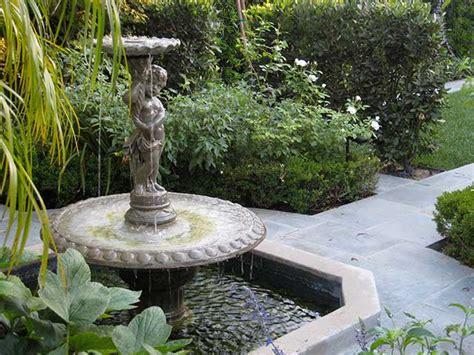 Landscape Design Pasadena Garden Studio Landscape Design In Pasadena California By