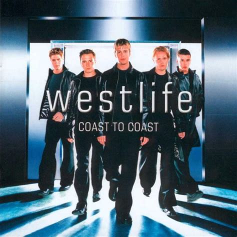 download mp3 westlife my love album cover westlife coast to coast
