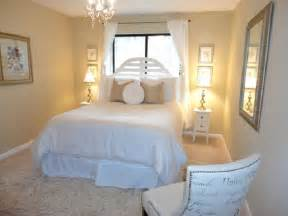 Decorating Ideas For Bedroom by 45 Guest Bedroom Ideas Small Guest Room Decor Ideas
