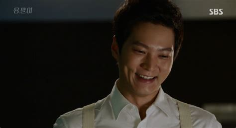 dramafire yong pal ep 5 the crazy ahjummas yong pal episode 4 yong pal superhero